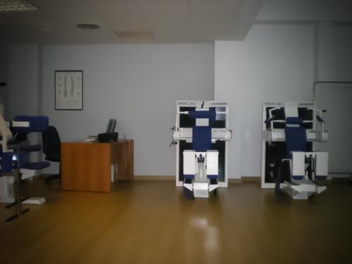 clinica_1-2