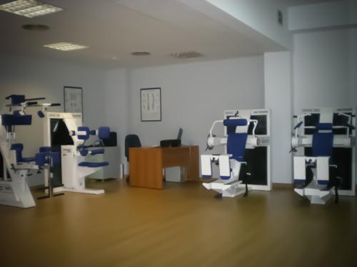 clinica_1-3