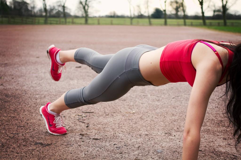 leg-raise-pushup-plank