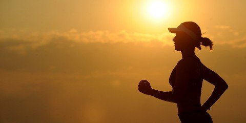 dolor lumbar al correr