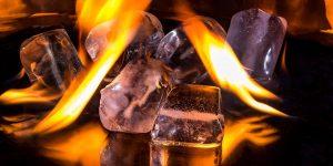 Frío o calor para el dolor de espalda