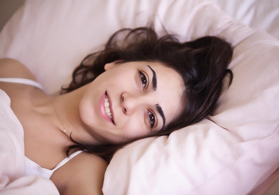 qué almohada me conviene para el dolor cervical? - wwwdspine.es