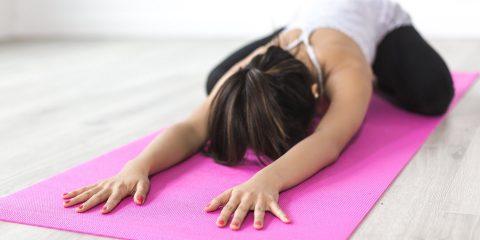 menstruación y dolor lumbar
